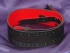 Belts SO-Brogued-B05