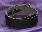 Belts SO-Celtic Embossed - B02