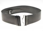 Belts SO-STANDARD BELT